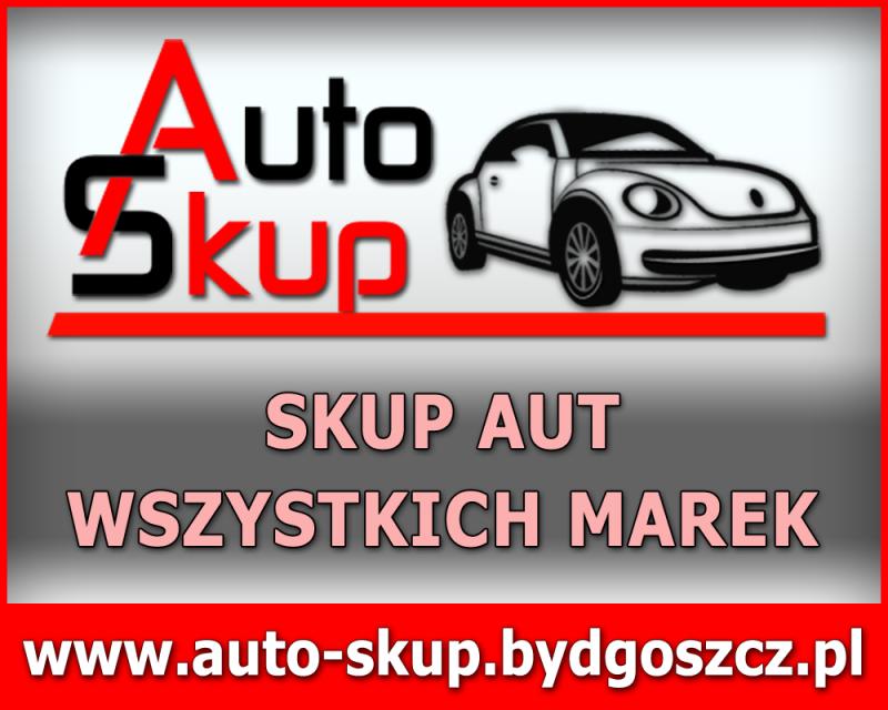 autoskup_02