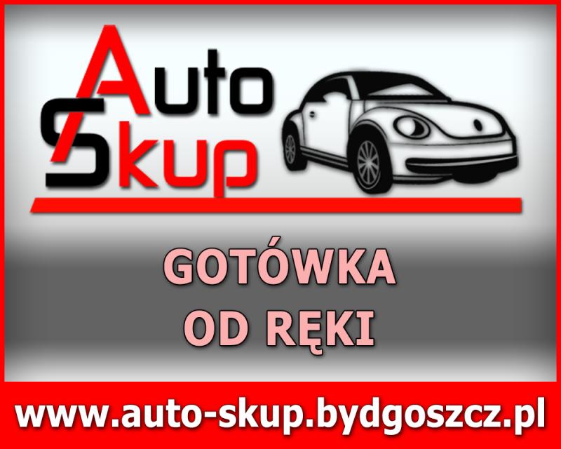 autoskup_03