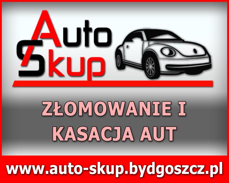 autoskup_04